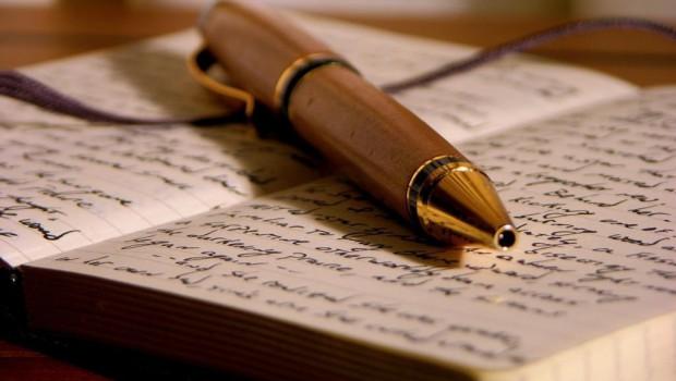 Help writing synthesis essay - dakar